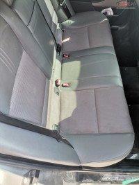 Interior Bmw E39 Recaro Piese auto în Medgidia, Constanta Dezmembrari