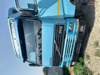 Dezmembrez Camion Volvo Fh 12 Dezmembrări camioane în Slobozia Bradului, Vrancea Dezmembrari