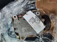 Compresor Clima K20a4 Honda Cr V 2004 Dezmembrări auto în Lechinta, Bistrita-Nasaud Dezmembrari
