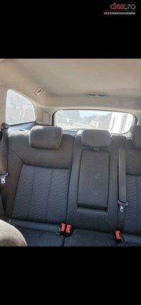 Dezmembrez Ford Mondeo Mk4 Dezmembrări auto în Sibiu, Sibiu Dezmembrari