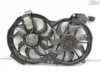 Cumpr Electro Ventilator Audi A6 C6 2 7 Disel în Bucuresti, Bucuresti Dezmembrari