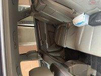 Hyundai Santa Fe Dezmembrări auto în Bucuresti, Bucuresti Dezmembrari