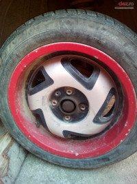 Vw Polo 6n1 Dezmembrări auto în Buhusi, Bacau Dezmembrari