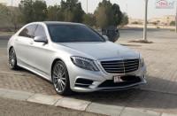 Dezmembrez Mercedes S Classe 350 3 0cdi W222 Pachet Amg 2014 2020 Dezmembrări auto în Suceava, Suceava Dezmembrari