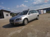 Dezmembrez Volvo V50 2 0 Diesel 136 Cp Din 2006 Euro 4 Dezmembrări auto în Zalau, Salaj Dezmembrari