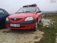 Dezmembrez Dacia Logan 2005 2006 2007 2008 2009 1 5 Dci Diesel Euro 4 Dezmembrări auto în Zalau, Salaj Dezmembrari