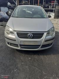 Dezmembrez Vw Polo Dezmembrări auto în Bucuresti Sector 2, Ilfov Dezmembrari