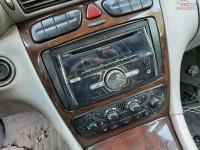 Vand Injectoare Mercedes C220 Cdi 105 Kw Piese auto în Galati, Galati Dezmembrari