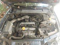 Vand Opel Vectra B din 2002, avariat in fata Mașini avariate în Maracineni, Buzau Dezmembrari