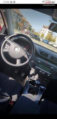 Dezmembrez Volkswagen Passat B6 Dezmembrări auto în Cluj-Napoca, Cluj Dezmembrari