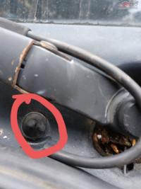 Am Nevoie De Conectorul / Tamburusul De La Furtunas Diuza Stergator Dezmembrări auto în Bucuresti, Bucuresti Dezmembrari