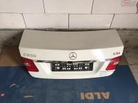 Haion Mercedes W212 E Class 2010 2016 Piese auto în Fratautii Noi, Suceava Dezmembrari