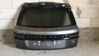 Haion Range Rover Velar 2018 2021 Piese auto în Fratautii Noi, Suceava Dezmembrari
