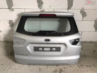 Haion Ford Ecosport 2015 2020 Piese auto în Fratautii Noi, Suceava Dezmembrari