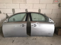 Portiere Mitsubishi Outlander Stanga Dreapta Fata 2013 Piese auto în Fratautii Noi, Suceava Dezmembrari