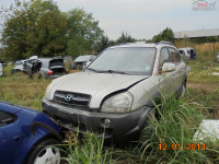 Hyundai Tucson 2 0 Crdi Dezmembrări auto în Babeni, Valcea Dezmembrari