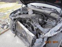Dezmembrez Bmw Seria 1 2 0 L Benzina Dezmembrări auto în Babeni, Valcea Dezmembrari