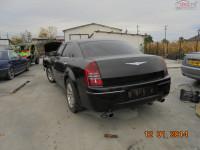Dezmembrez Chrysler Motor Cutie Electromotor Compresor Dezmembrări auto în Babeni, Valcea Dezmembrari