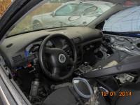 Dezmembrez Passat 2000 Dezmembrări auto în Babeni, Valcea Dezmembrari
