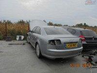 Dezmembrez Audi A8 Dezmembrări auto în Babeni, Valcea Dezmembrari