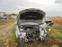 Dezmembrez Bmw 328 Diesel 2003 Dezmembrări auto în Babeni, Valcea Dezmembrari