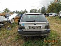 Dezmembrez Bmw Seria 3 2 0 L Diesel 2003 Dezmembrări auto în Babeni, Valcea Dezmembrari