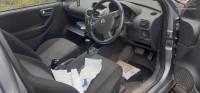 Dezmembrez Opel Corsa C 1 4 Benzina Piese auto în Babeni, Valcea Dezmembrari