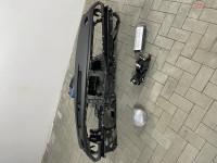 Airbag Vw T6 1 Piese auto în Sfantu Gheorghe, Covasna Dezmembrari