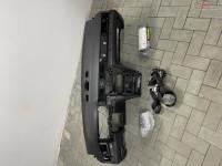 Airbag Vw Passat B8 Piese auto în Sfantu Gheorghe, Covasna Dezmembrari