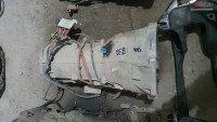 Cutie De Viteze Automata Bmw X5 F15 3 0 D An 2015 Piese auto în Focsani, Vrancea Dezmembrari