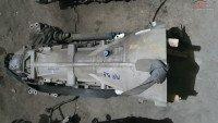 Cutie De Viteza Automata Bmw X3 F25 Piese auto în Focsani, Vrancea Dezmembrari