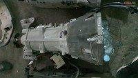 Cutie De Viteze Bmw F34 2 0 D An 2014 Piese auto în Focsani, Vrancea Dezmembrari