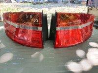 Stopuri Stanga+dreapta Bmw X6 E71 An 2008 Piese auto în Focsani, Vrancea Dezmembrari