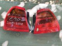 Stopuri Stanga Dreapta Bmw E90 Seria 3 An 2005 2008 Piese auto în Focsani, Vrancea Dezmembrari