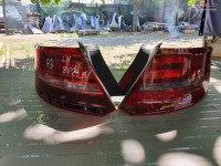 Stopuri Stanga+dreapta Audi A3 An 2015 Piese auto în Focsani, Vrancea Dezmembrari