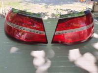 Stopuri Stanga+ Dreapta Mercedes Gle Coupe An 2016 Piese auto în Focsani, Vrancea Dezmembrari