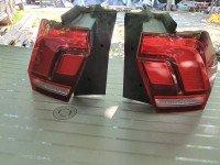Stopuri Stanga+dreapta Bmw Seria 5 F11 An 2015 Piese auto în Focsani, Vrancea Dezmembrari