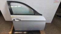 Portier Dreapta Fa Bmw Seria 3 E90 E91 Piese auto în Focsani, Vrancea Dezmembrari