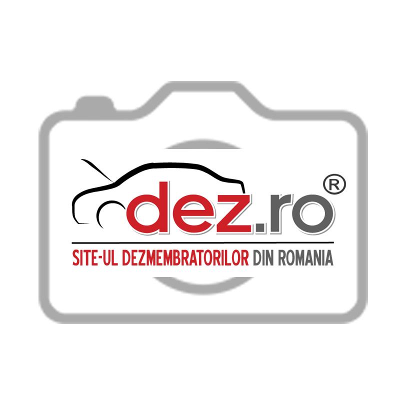 Spoiler inferior bara Audi A6 2005 cod 4F0807061  în Bucuresti, Bucuresti Dezmembrari