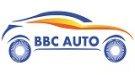 BBC AUTO TEAM SRL