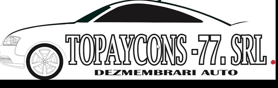 Topaycons77