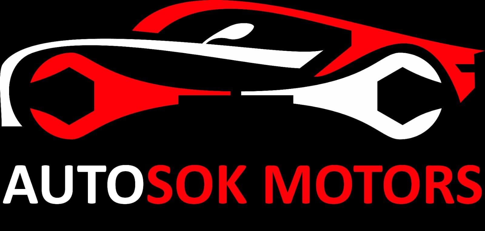 Auto Sok Motors