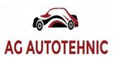 AG Autotehnic