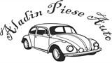 Aladin Piese Auto