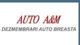 Auto A&M