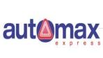 Automax Express