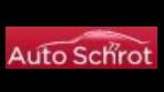 Autoschrot77