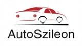 AutoSzileon