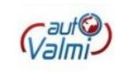 AutoValmi