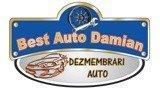 Best Auto Damian